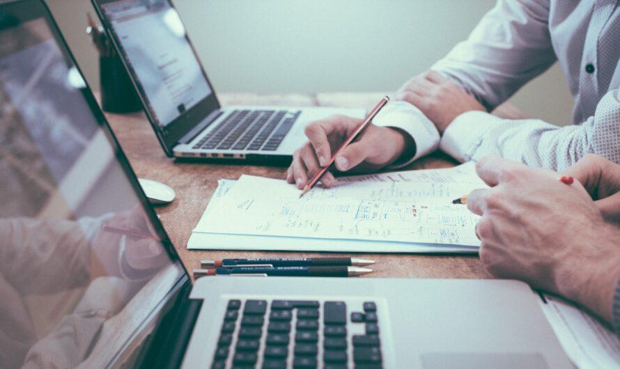 5 Faktor Utama yang Perlu Anda Pertimbangkan Saat Melakukan Evaluasi Supplier