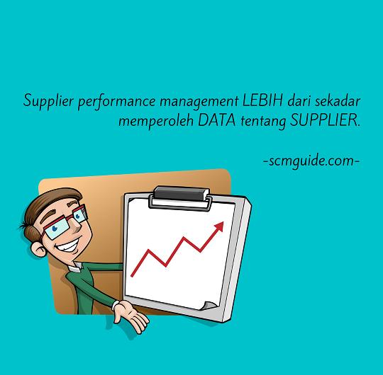 Supplier Performance Management: Definisi, Strategi, Best Practice, Semua yang Perlu Anda Tahu