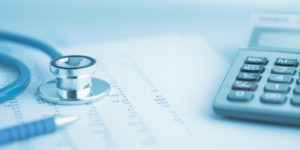 Health Insurance for Addiction Treatment and dual diagnosis