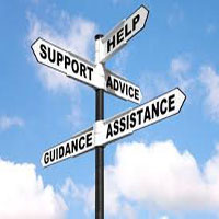 Treatment Options at Steps Recovery CEnter in Las Vegas, NV