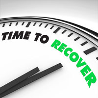Addiction Treatment at Steps Recovery Center in Las Vegas, NV