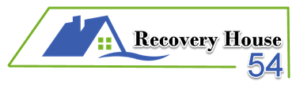 Sober Livings and Addiction Recovery Homes in Hollywood, Florida