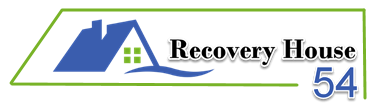 Recovery House 54