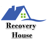 Leading Sober Living Home in Hollywood and Broward County, FL