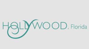City of Hollywood, Florida