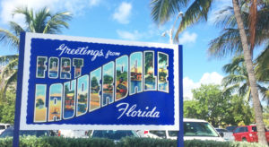 Addiction Recovery and Sober Living Homes in Ft. Lauderdale, Florida