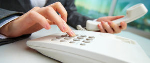 Contact Information for Hollywood, FL Sober Living Homes
