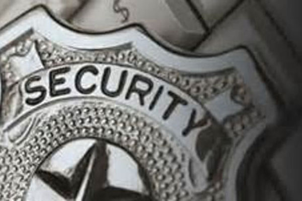 First Protect Security, INC.