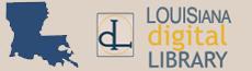louisianadigitallibrary