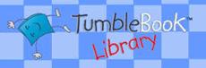 tumbebooks_01