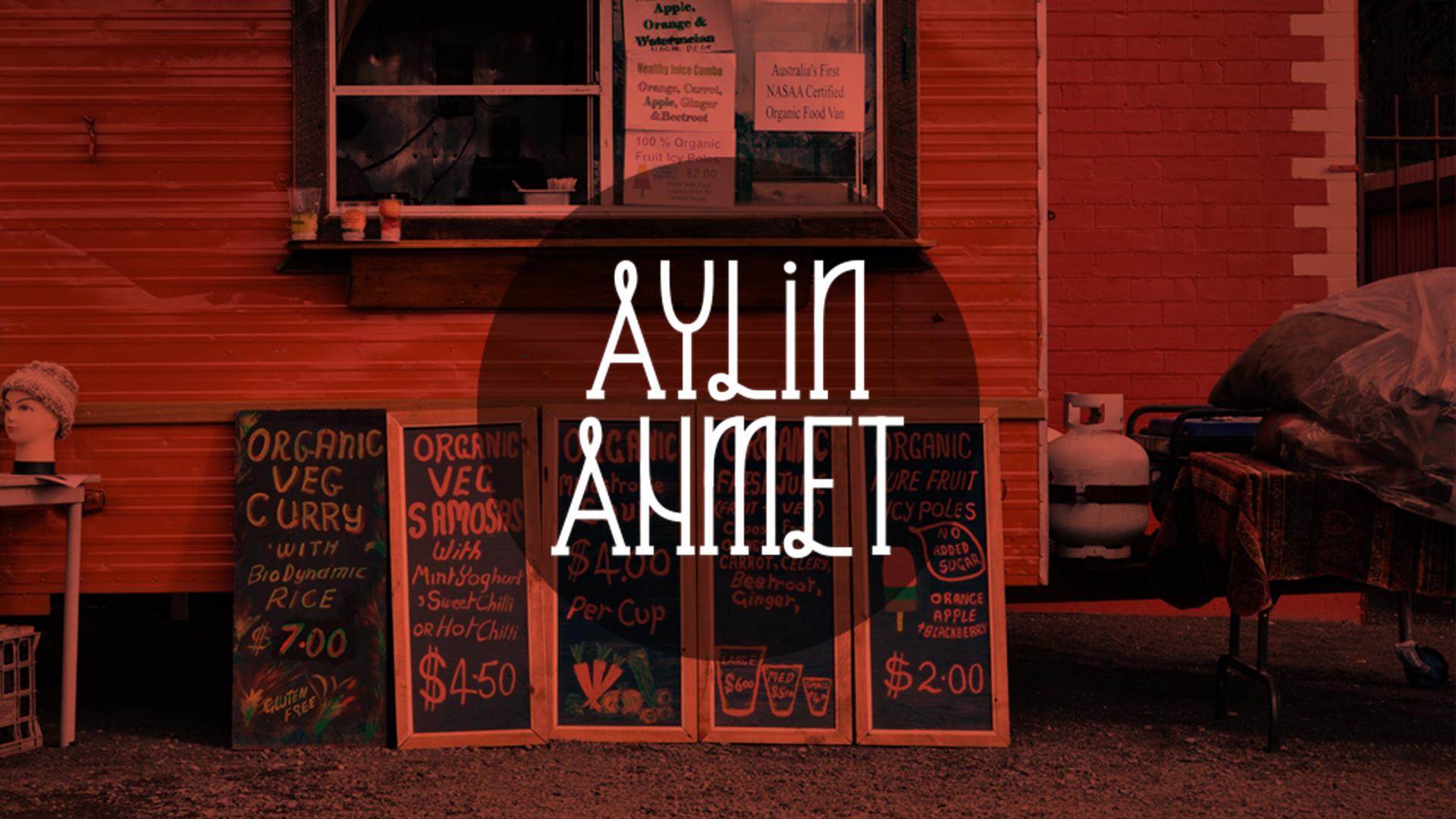 AylinAhmet_1