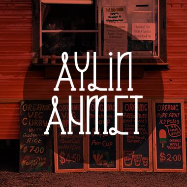 AylinAhmet_Featured