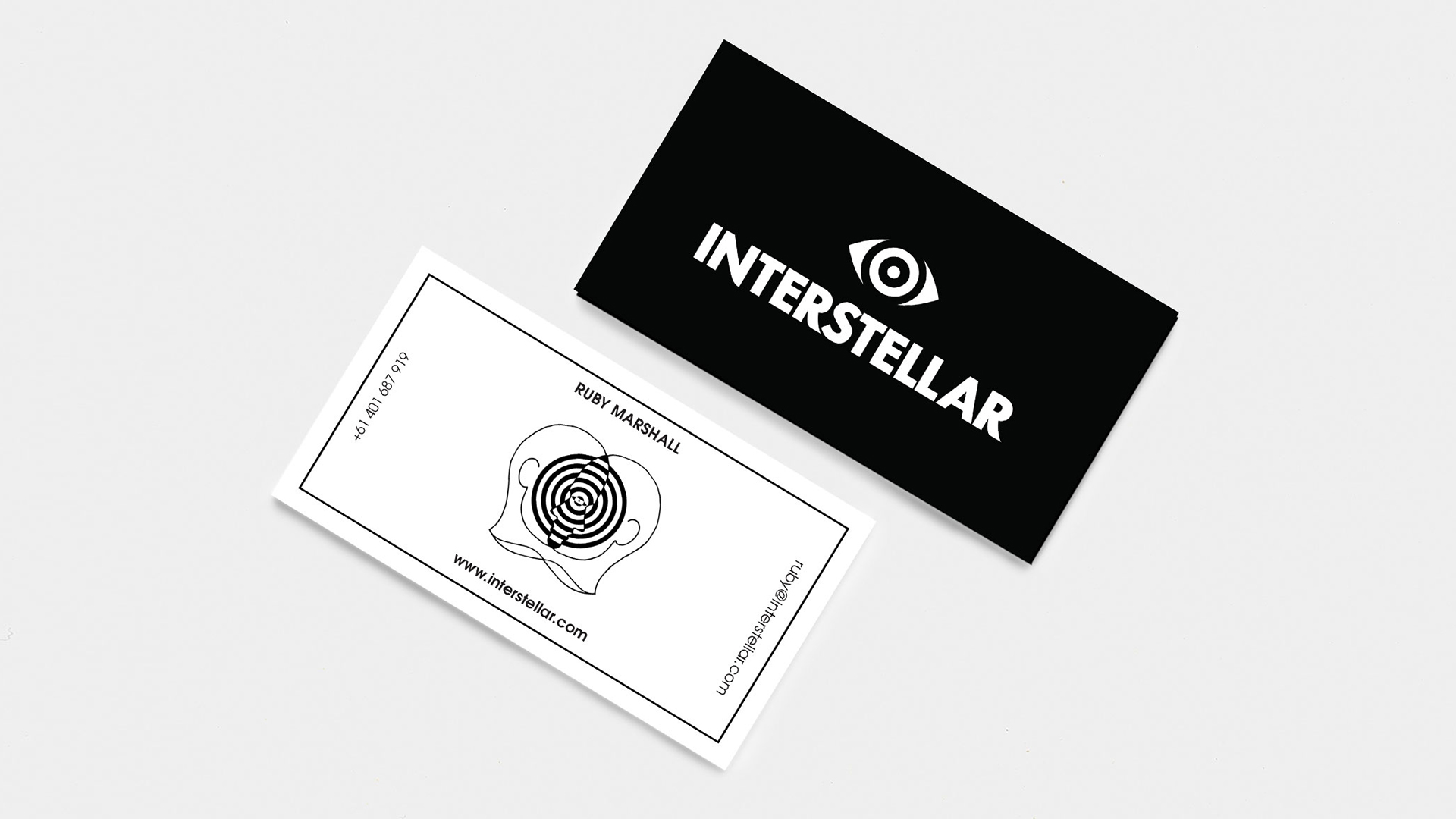 Intestellar_3
