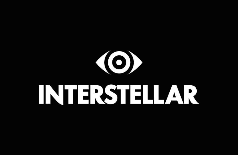 Intestellar_featured