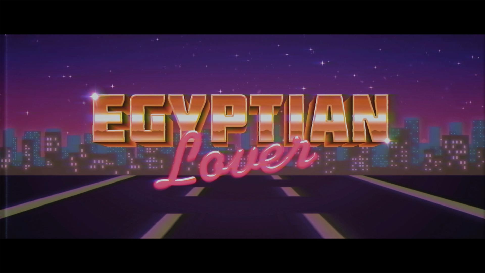 EgyptianLover_1
