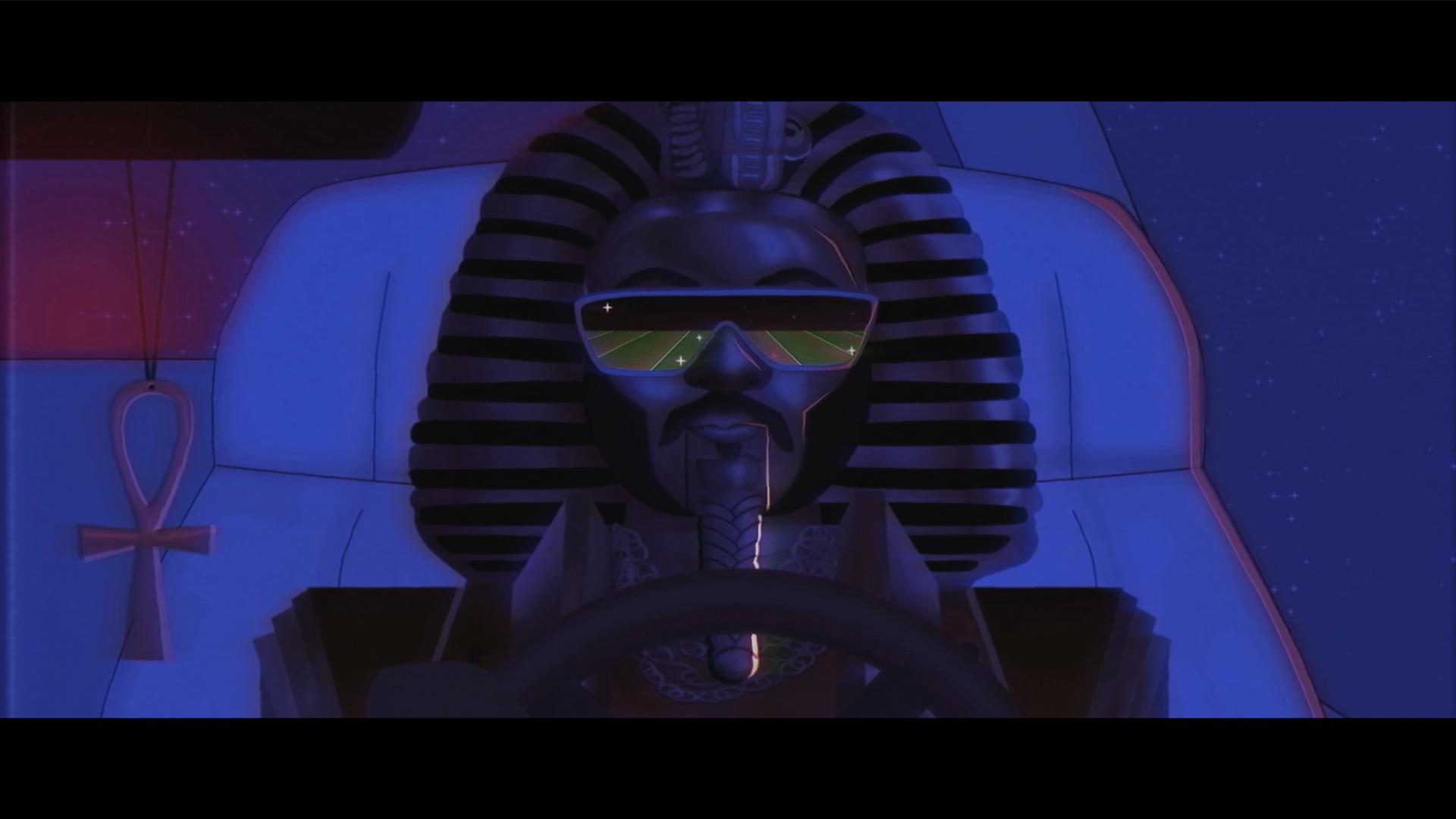 EgyptianLover_3