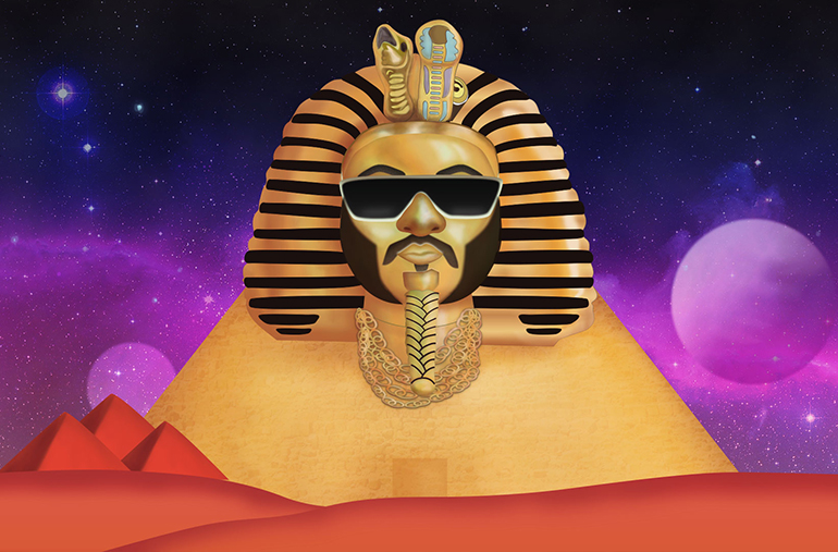 EgyptianLover_Featured