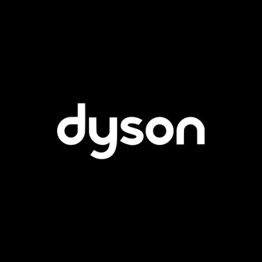 Dyson_Featured