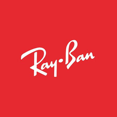 Ray-Ban_Featured
