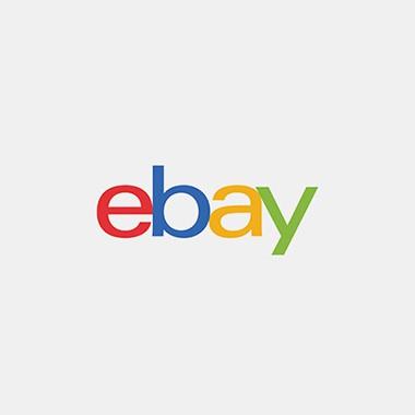 eBay_Featured