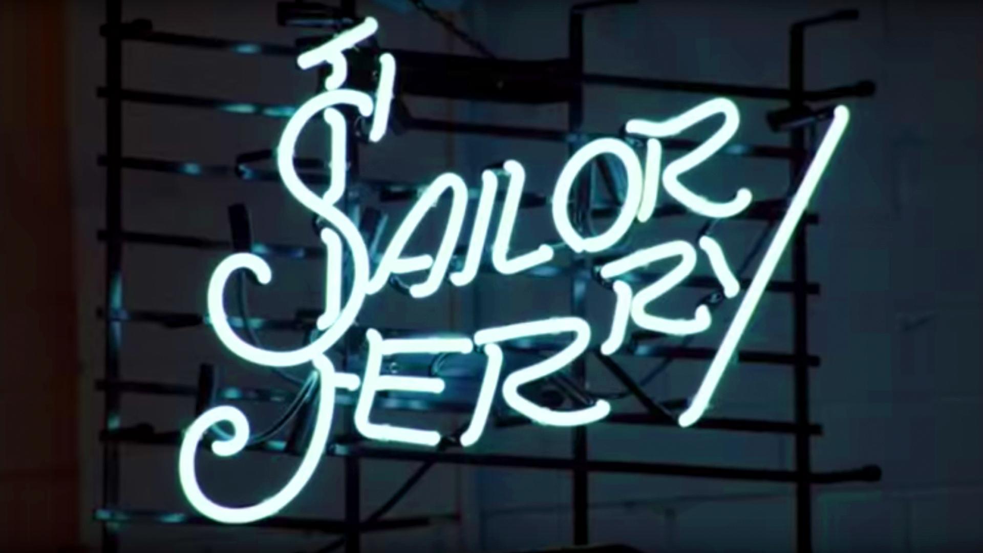SailorJerry1