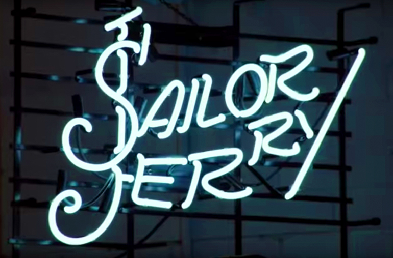 SailorJerry_Featured