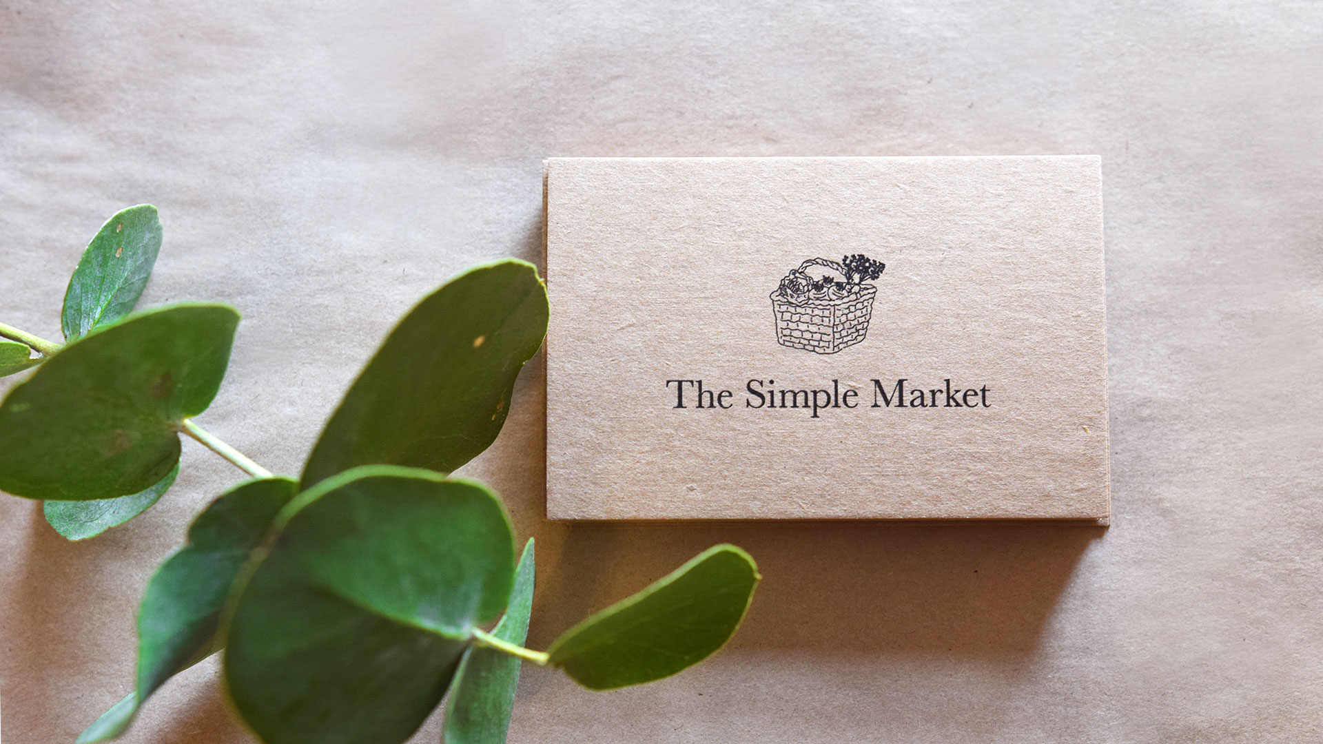 TheSimpleMarket1