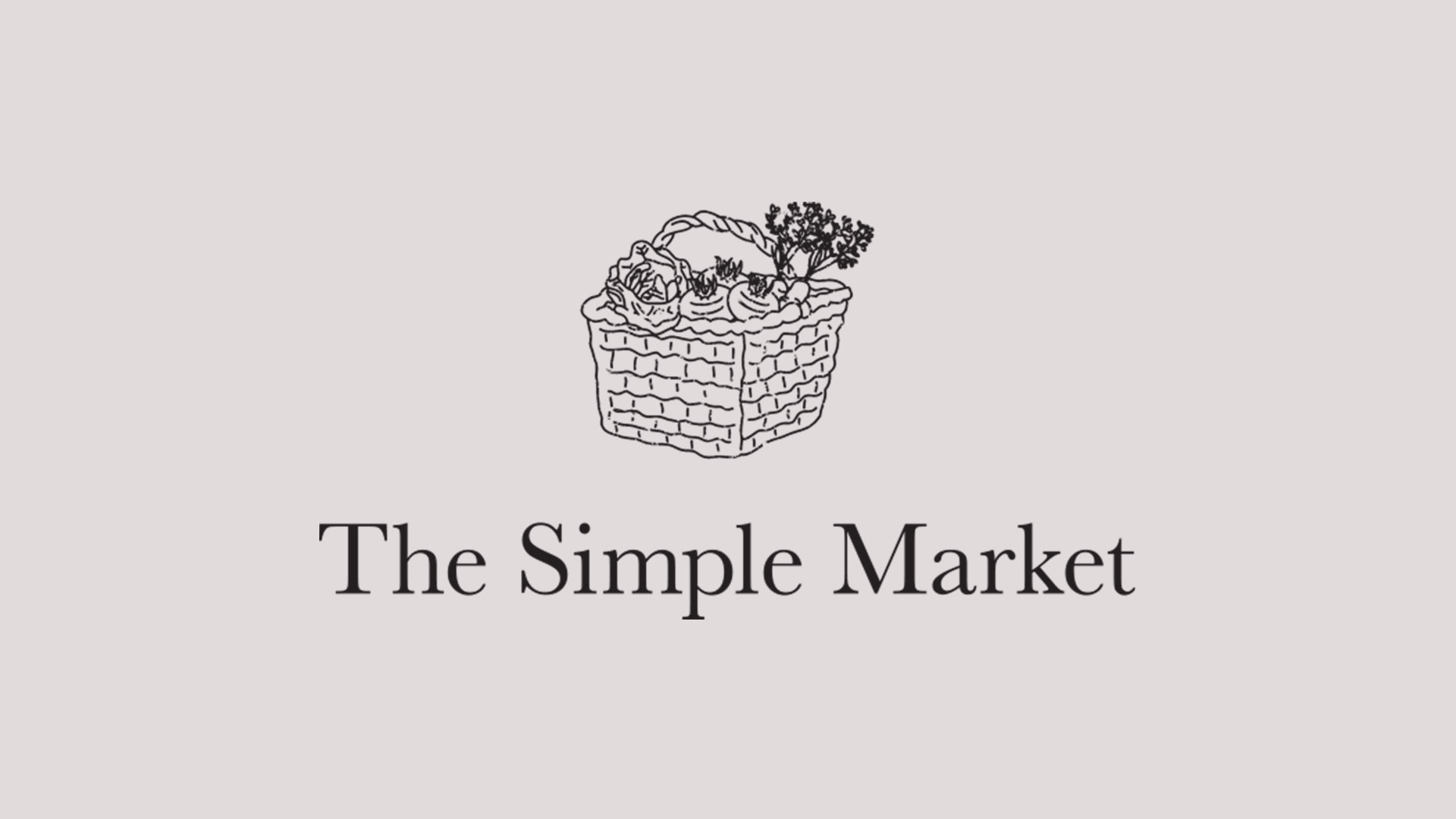 TheSimpleMarket4