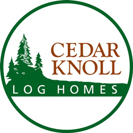 Custom Log Home Manufacturer_Adirondacks
