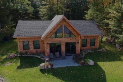 log-home-plans-and-log-cabin-kits