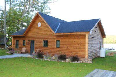cedar-knoll-log-home-kits-in-the-us