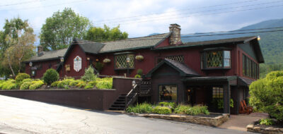 commercial-painting-company_commercial-painter-in-Lake-Placid-NY_Jack-Rugars