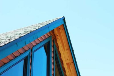 custom-log-home-kits-and-camps-by-cedar-knoll-log-homes-in-plattsburgh-ny