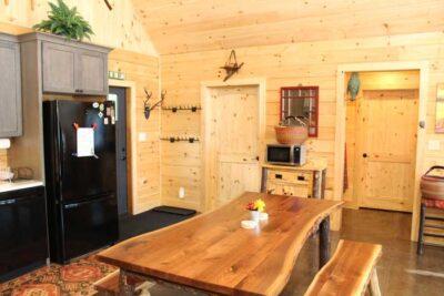 kitchen-in-model-home-in-Plattsburgh-NY