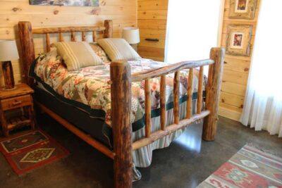 log-home-kit-and-floor-plan