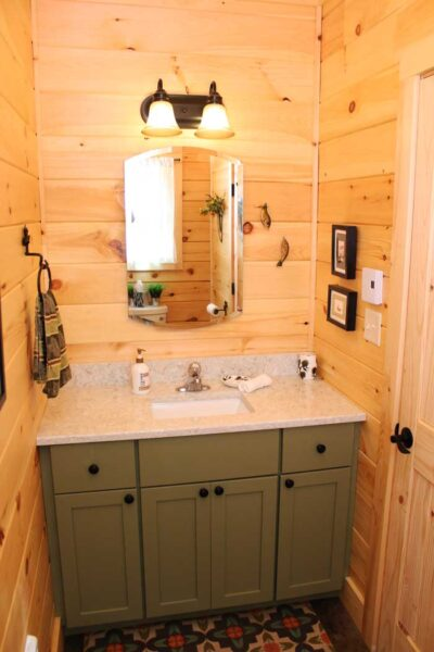 log-home-kit-bathroom