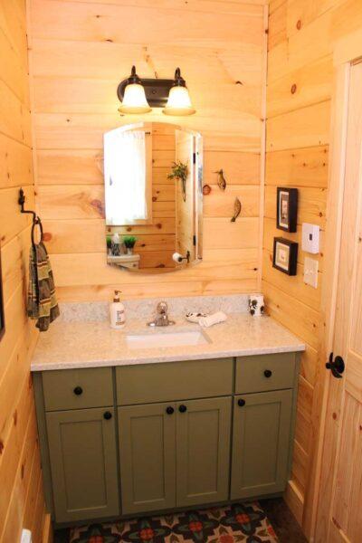 log-home-kit-bathroom