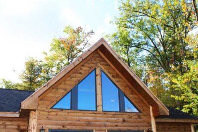log-home-kits-and-camps