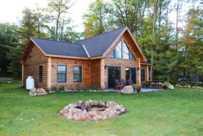 log-home-kits-and-log-camp-kits