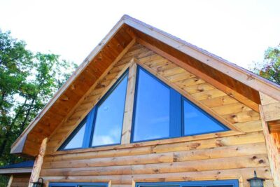 log-home-kits-in-new-york-state