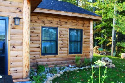 log-home-kits-in-plattsburgh_Cedar-Knoll-Log-Homew