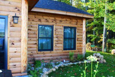 log-home-kits-in-plattsburgh_Cedar-Knoll-Log-Homew
