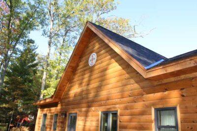 log-home-kits-near-me_cedar-knoll-log-homes