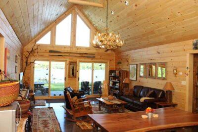log-home-kits-plattsburgh