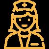 006-nurse