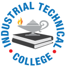 Industrial Technical College