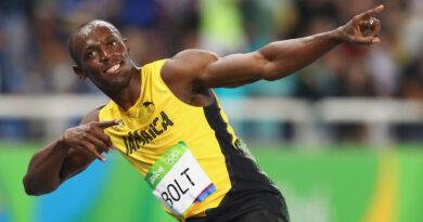 Usain Bolt 1495060941 124994307 667x375