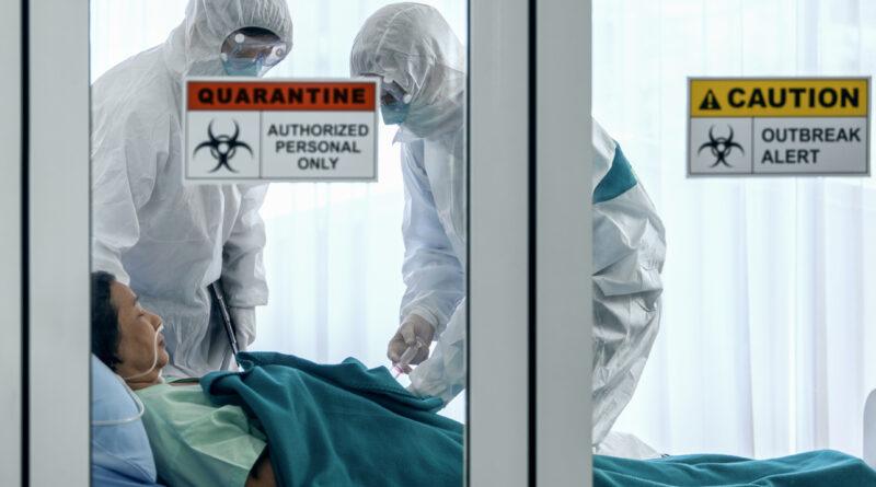 coronavirus protective gear shutterstock 1647350797 4