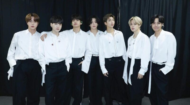 bts be the late show james corden transmision crop1606157058443.jpg 1674833439