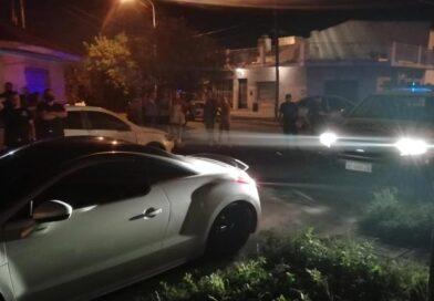 Argentina: Joven de 20 años es asesinado al intentar robarle su auto